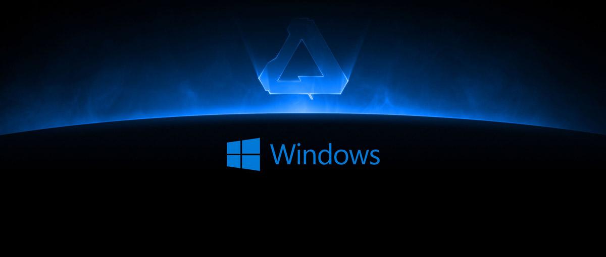 Wielki konkurent Photoshopa pojawi się na Windowsie z opóźnieniem