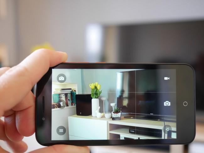 5 советов, как делать хорошие фотографии даже с недорогим смартфоном
