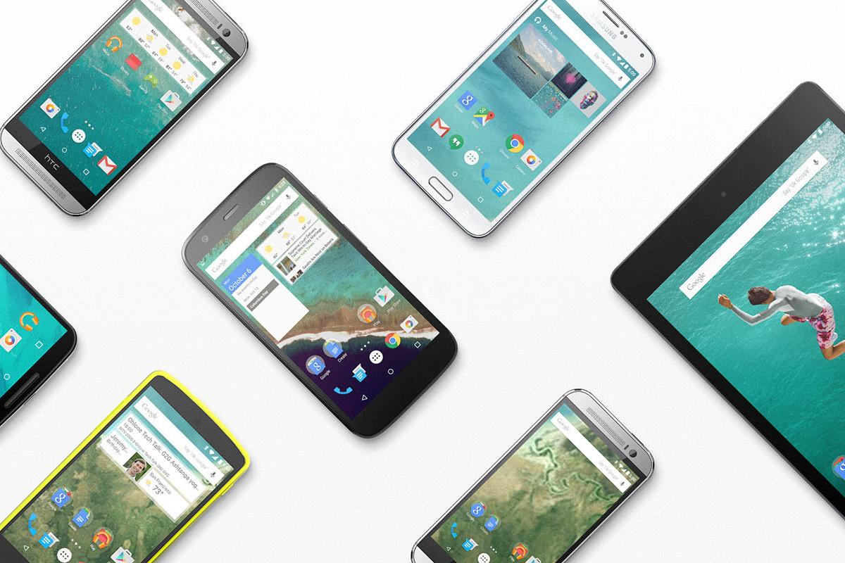 Żeby odebrać nowe, ciche aktualizacje Androida na Nexusie będzie trzeba… kupić nowego Nexusa