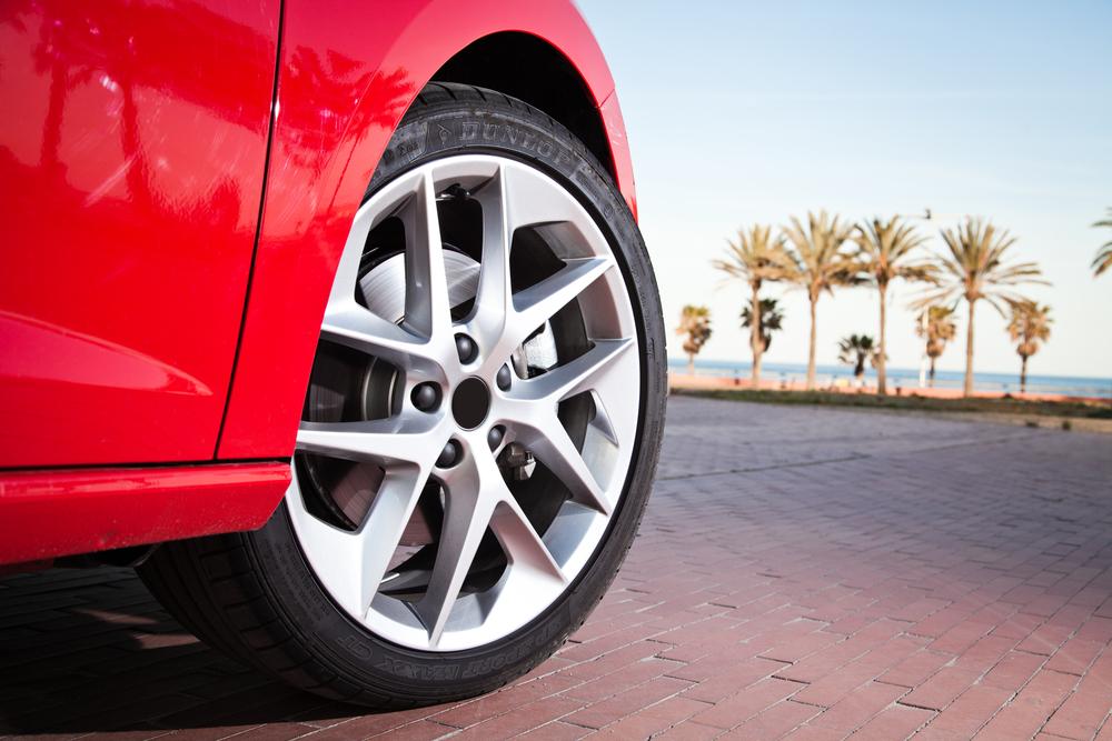 Zapłać za tyle, ile przejedziesz – Idea Bank startuje ze świeżym pomysłem na nowy samochód
