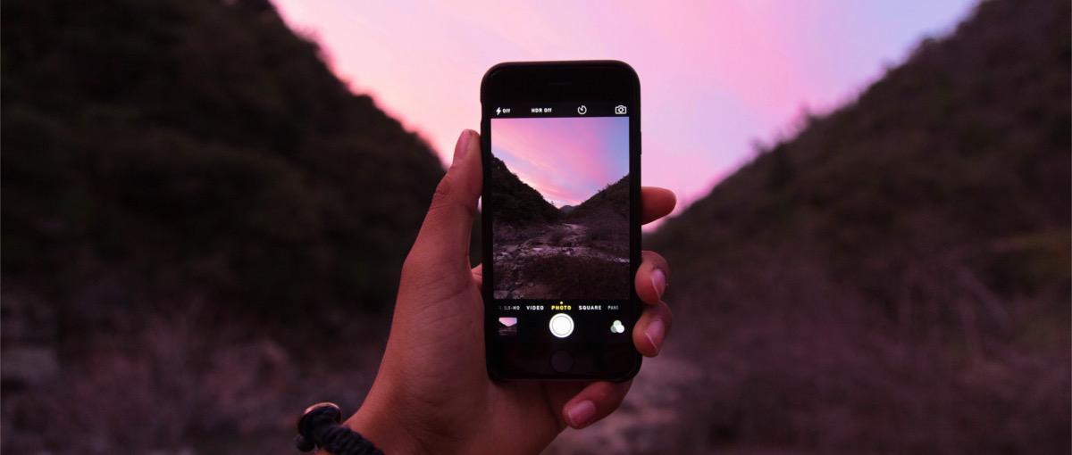 Zesnapczacenie Instagrama wkracza w decydującą fazę. Niedługo różnicą będzie tylko nazwa