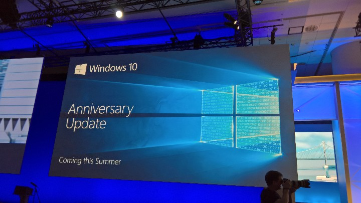 microsoft-build-2016-windows-10 (2)