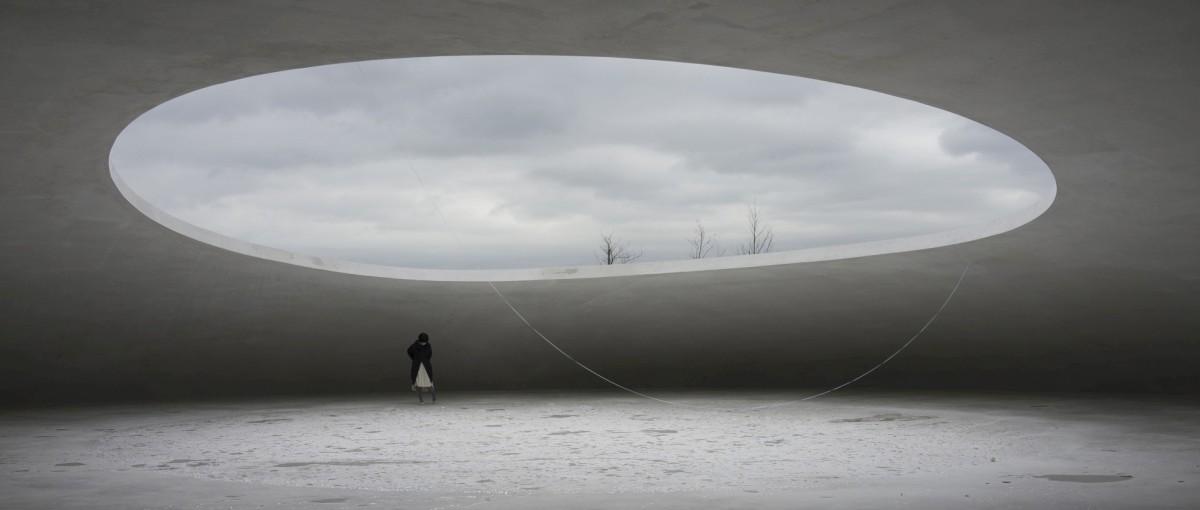 Niezwykłe zdjęcia Polaków docenione w największym konkursie fotograficznym świata