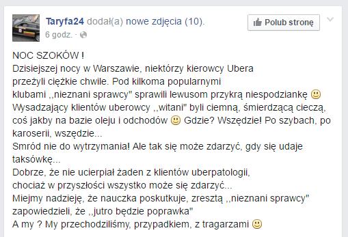 taryfa24-facebook-kontra-uber