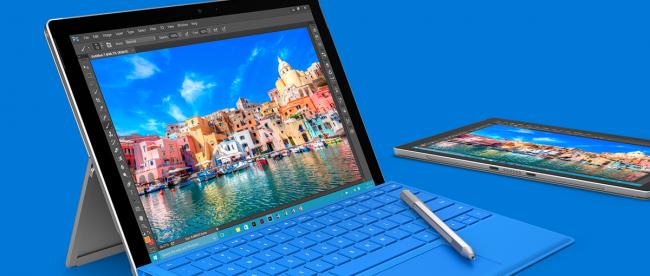 Windows 10 na 270 mln urządzeń. W lipcu pojawi się aktualizacja Windows 10 Anniversary Update.