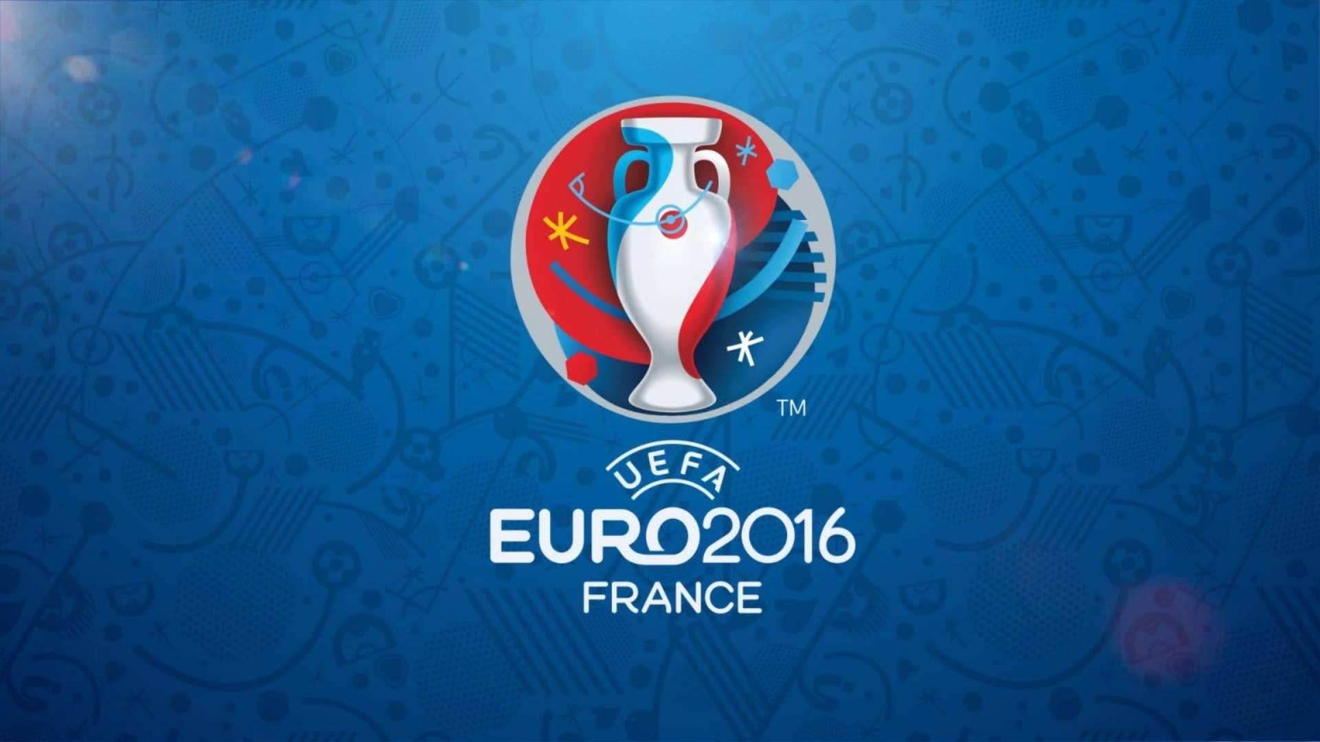 Miało być wielkie święto piłki nożnej, a wyszło partactwo. UEFA Euro 2016 – recenzja Spider's Web