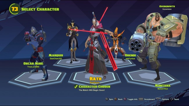 Battleborn Open Beta_20160409144233