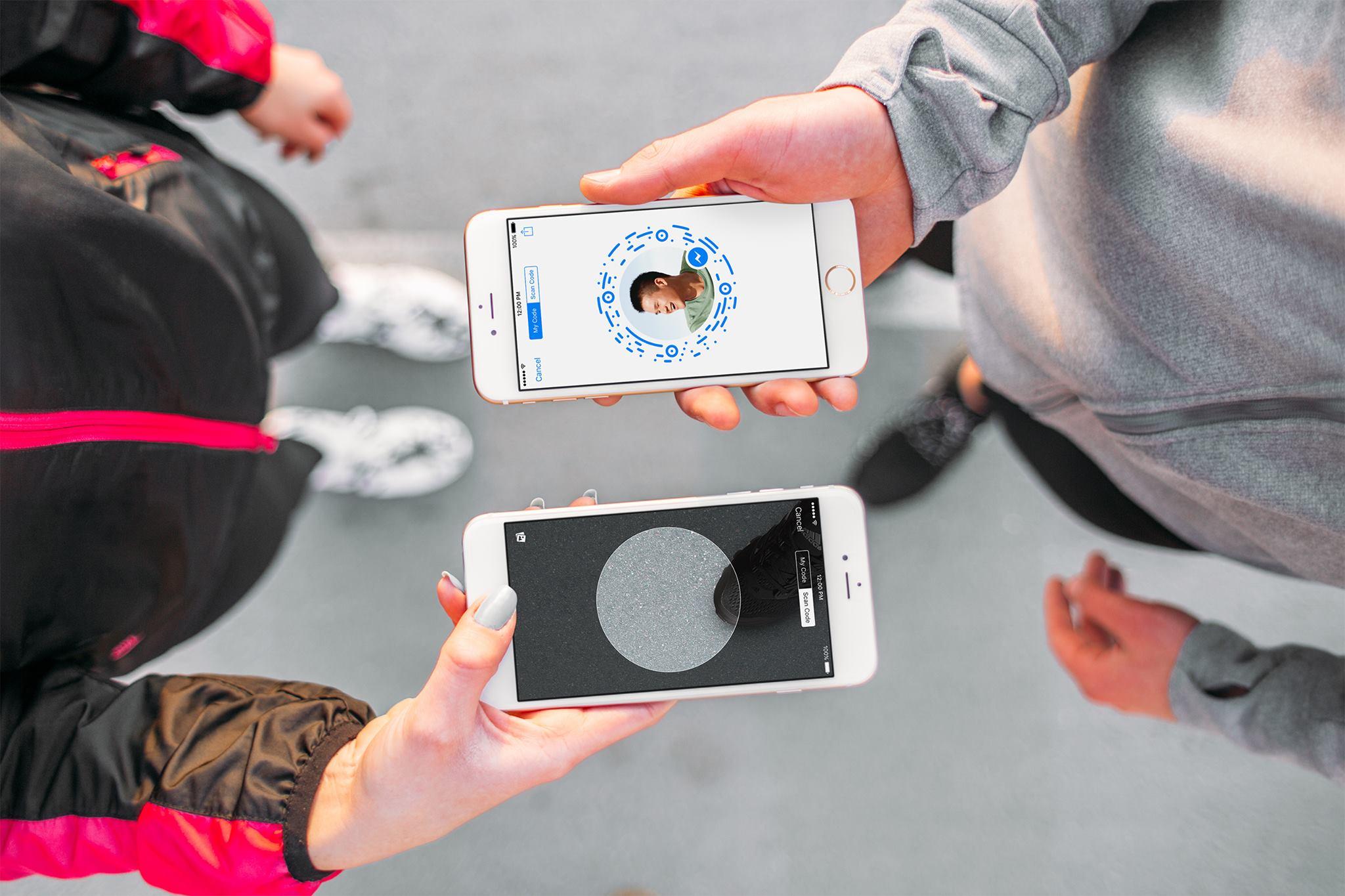 Spora nowość w Messengerze. Facebook nawet nie kryje, że kopiuje Snapchata