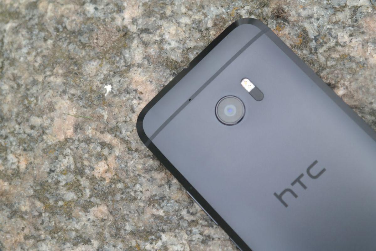 To nie jest zwykły sklep internetowy. HTC sprzeda ci tu nawet modele niedostępne w Polsce