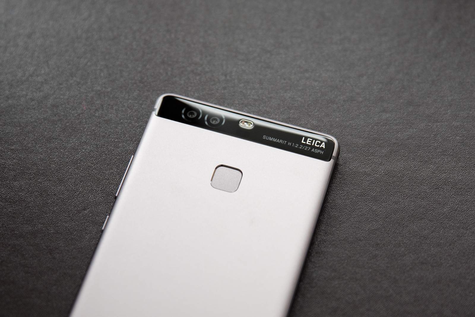 Huawei P9 (2 of 13)