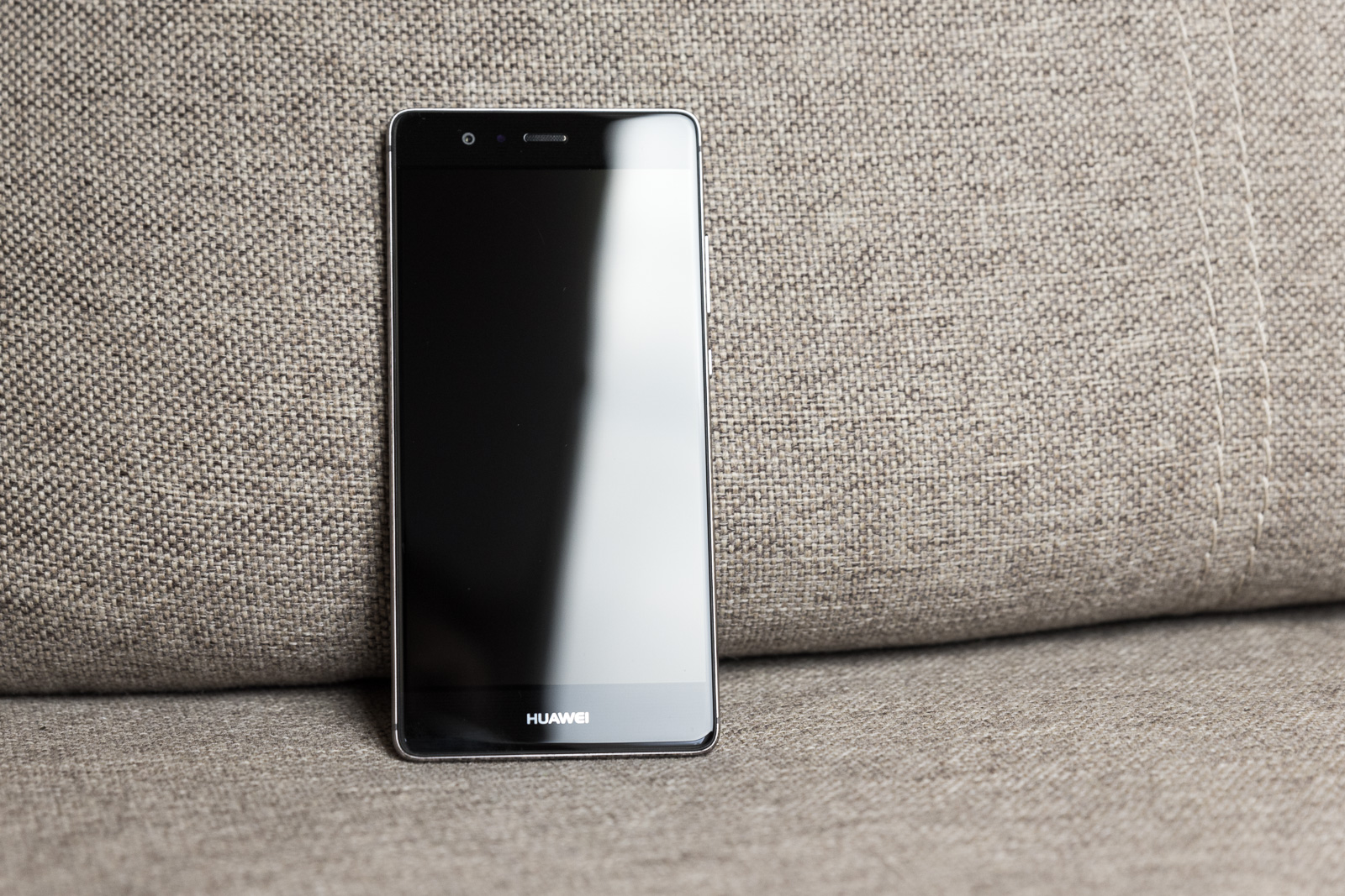 Huawei P9 (7 of 13)