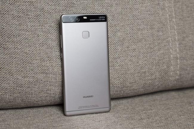 Huawei P9 (8 of 13)
