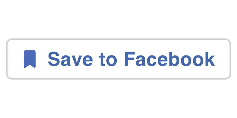 SavetoFacebook