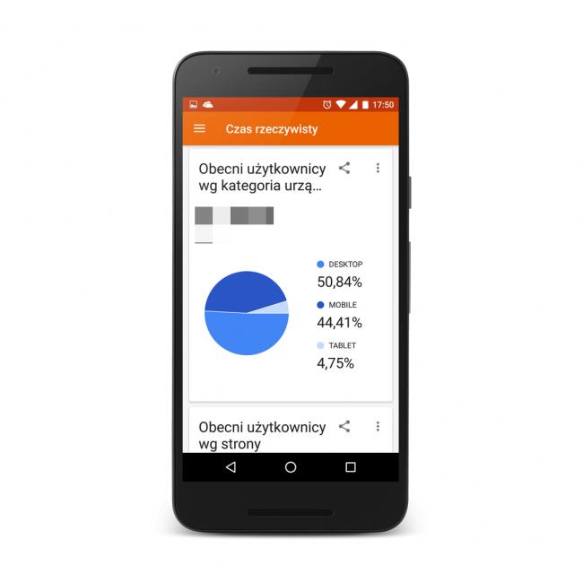 google-analytics-android-aplikacja (4)
