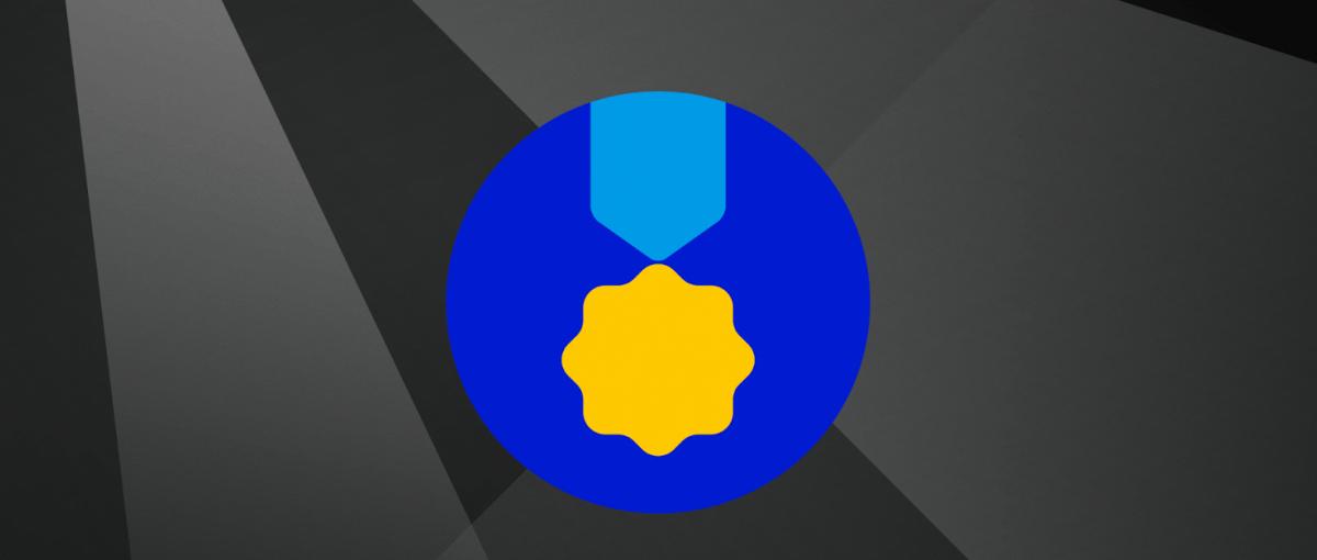 Lista najlepszych androidowych aplikacji według Google. Wśród nominacji jest polski akcent