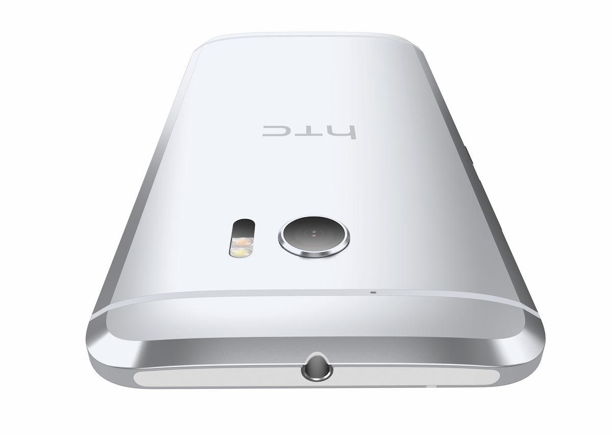 HTC 10 oficjalnie zaprezentowany!