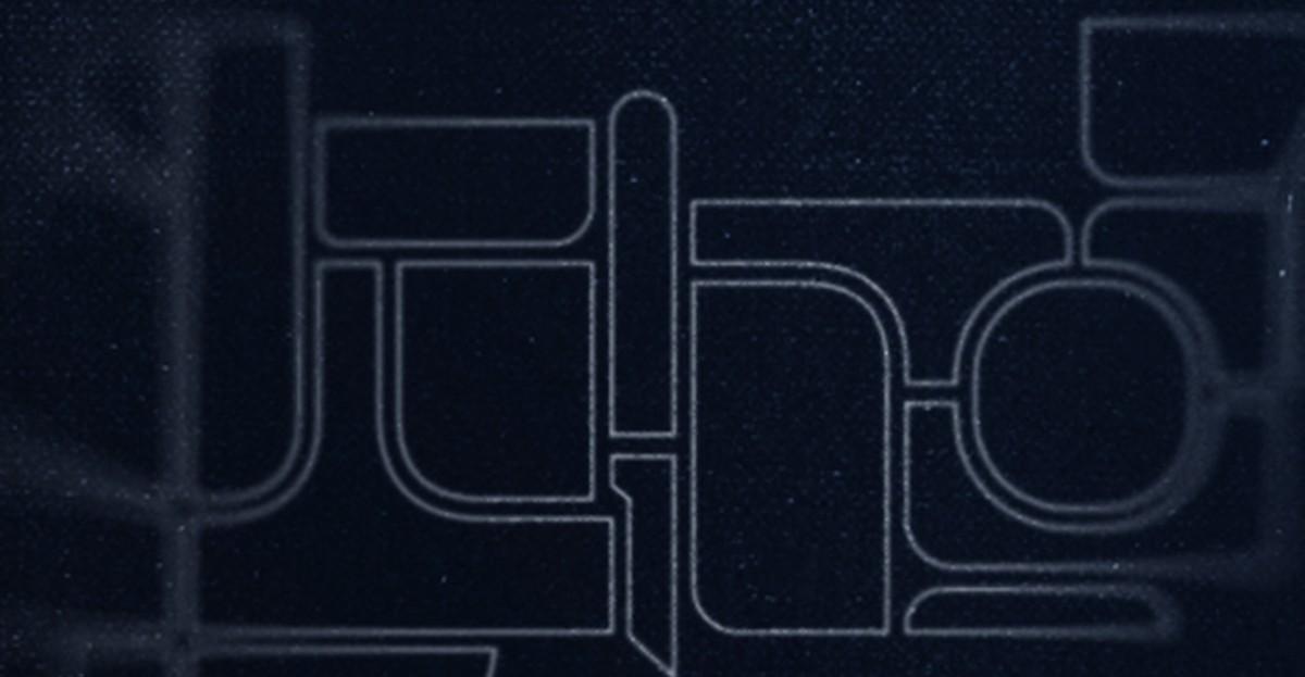 Na początku była Arena.pl. Teraz Juno – rzekomy Uberkiller. Udziały dla użytkowników to nowy crowdfunding
