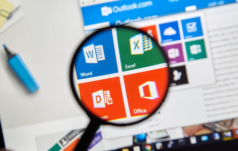 Dobre zmiany dla użytkowników Office 365. Z jednego abonamentu skorzysta więcej osób