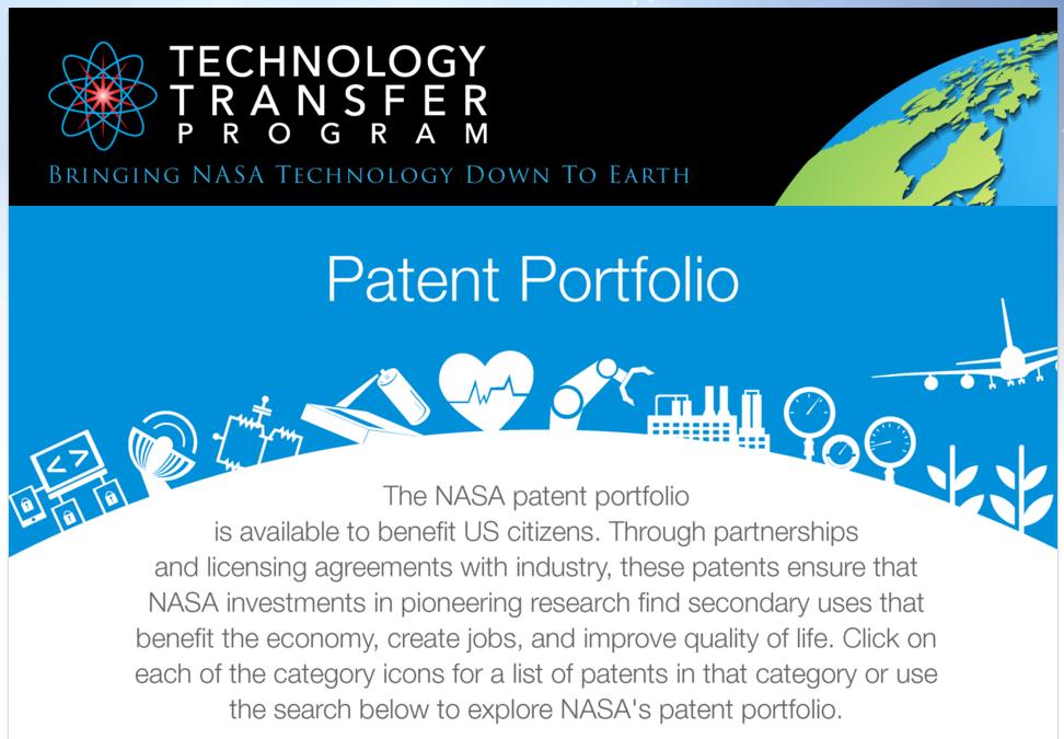 nasa_patent1