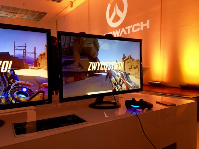 overwatch-preview-gameplay-5