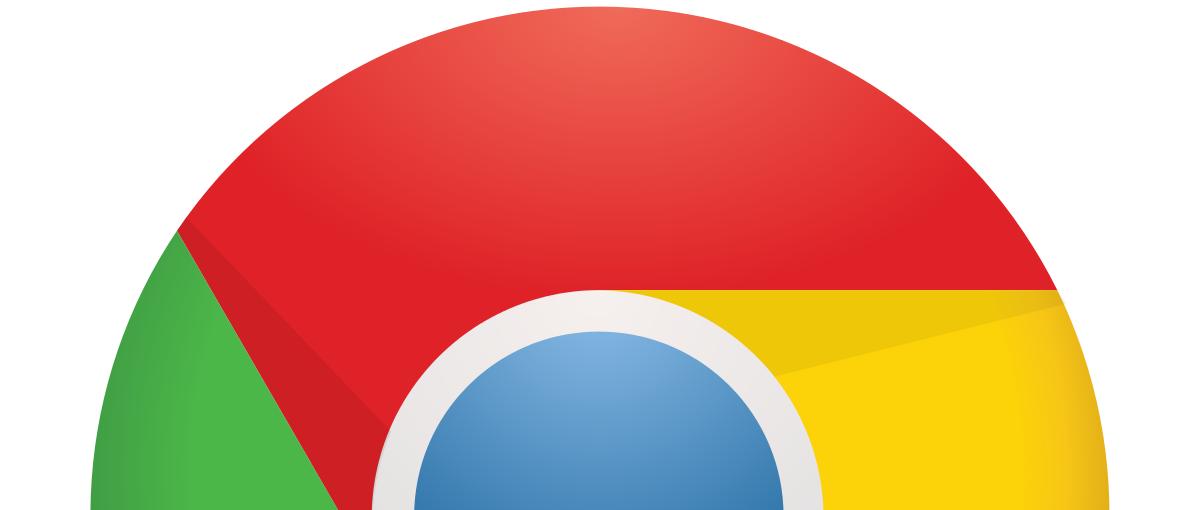 Nad Wisłą bez zmian – totalna dominacja Chrome w Polsce