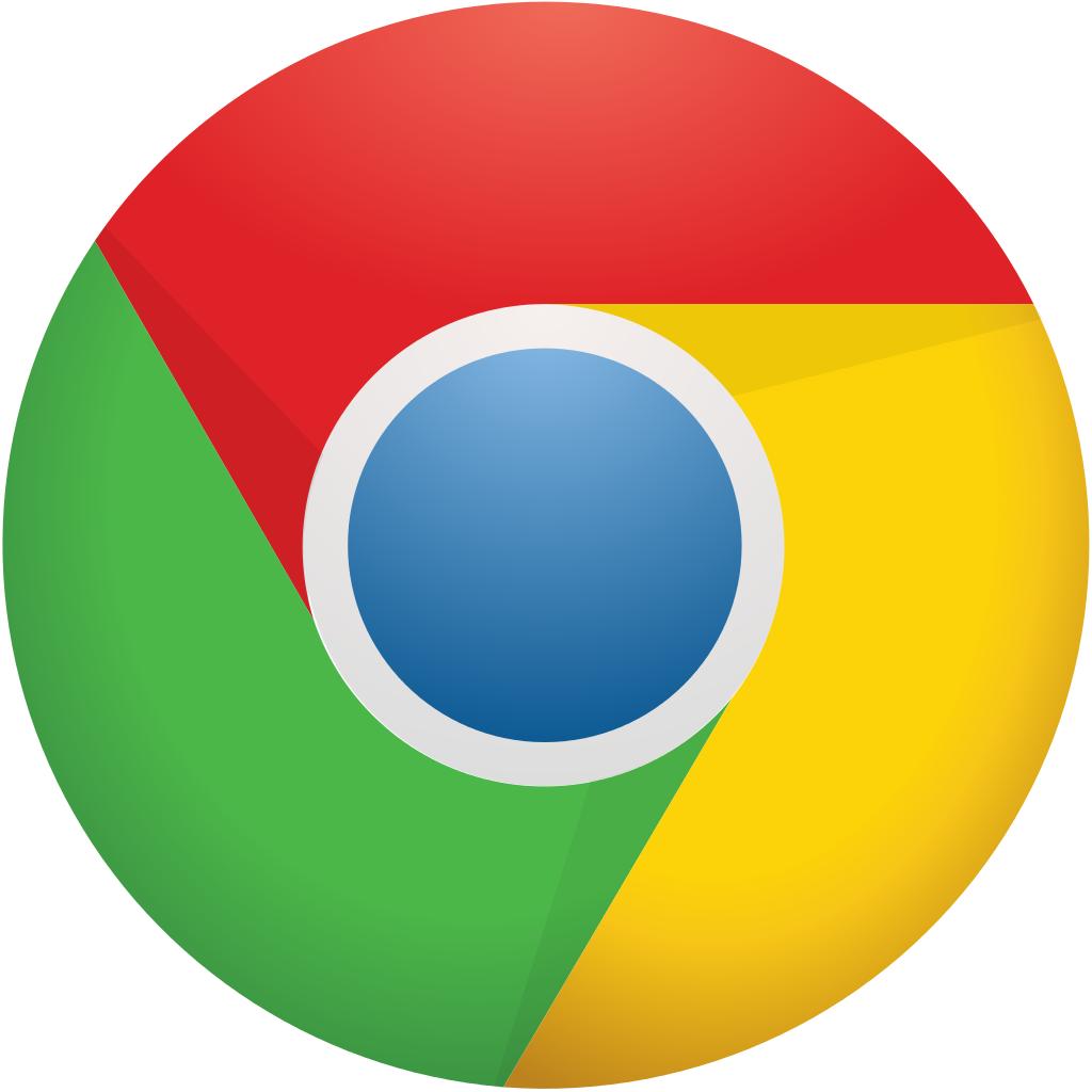 Uczynił Internet dużo lepszym miejscem, a potem się rozbestwił – 10 urodziny Google Chrome