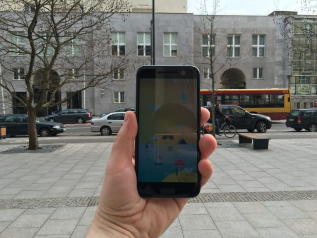 smartfon-htc-10-opinie (14)