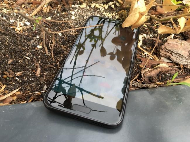 smartfon-htc-10-opinie (7)