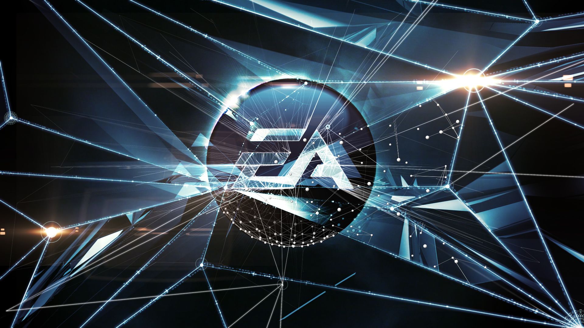 Zapłacilibyście za stream gry? EA uważa, że tak i zacznie tego oczekiwać w 2019 roku
