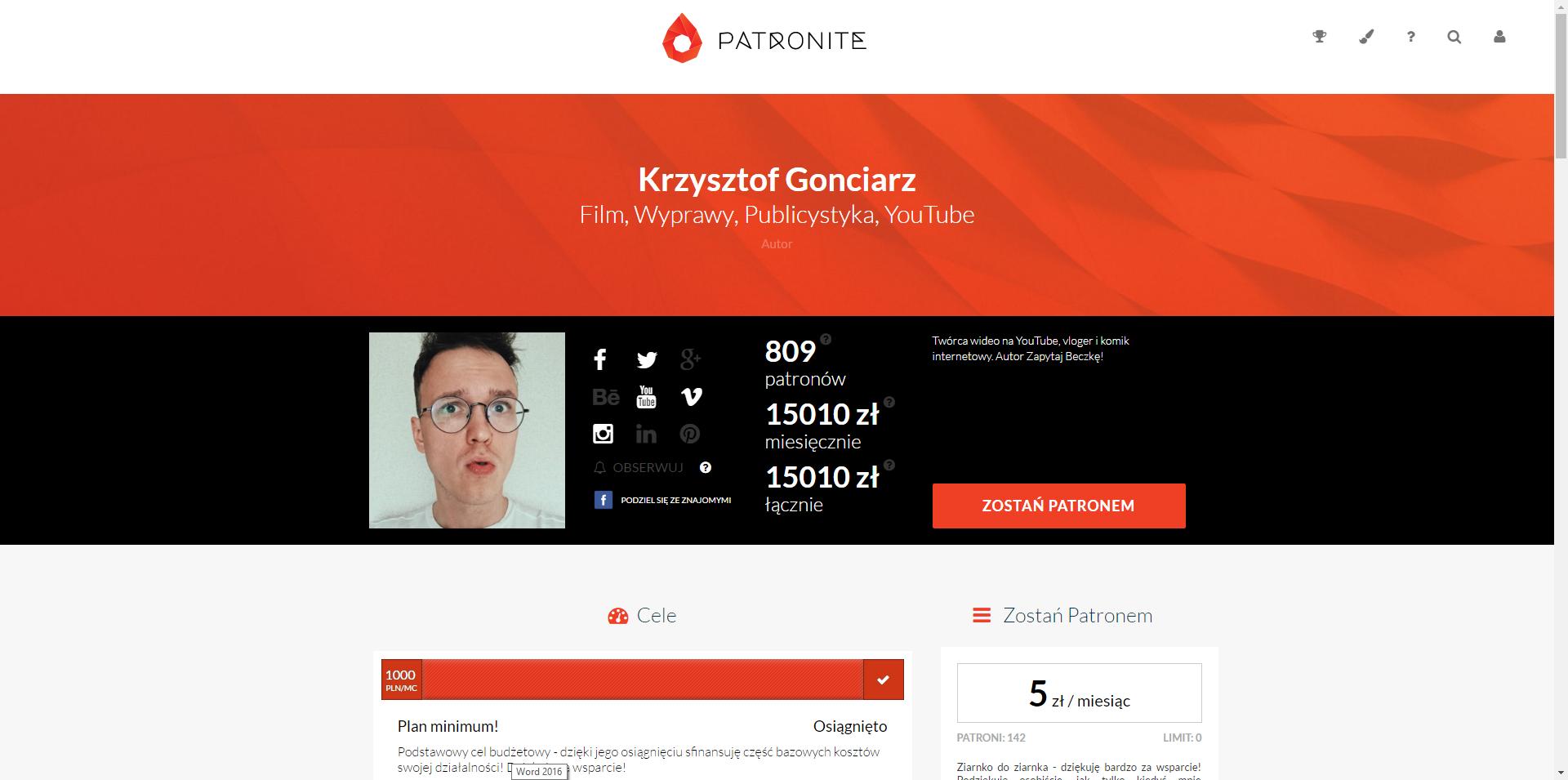Gonciarz-patronite-3