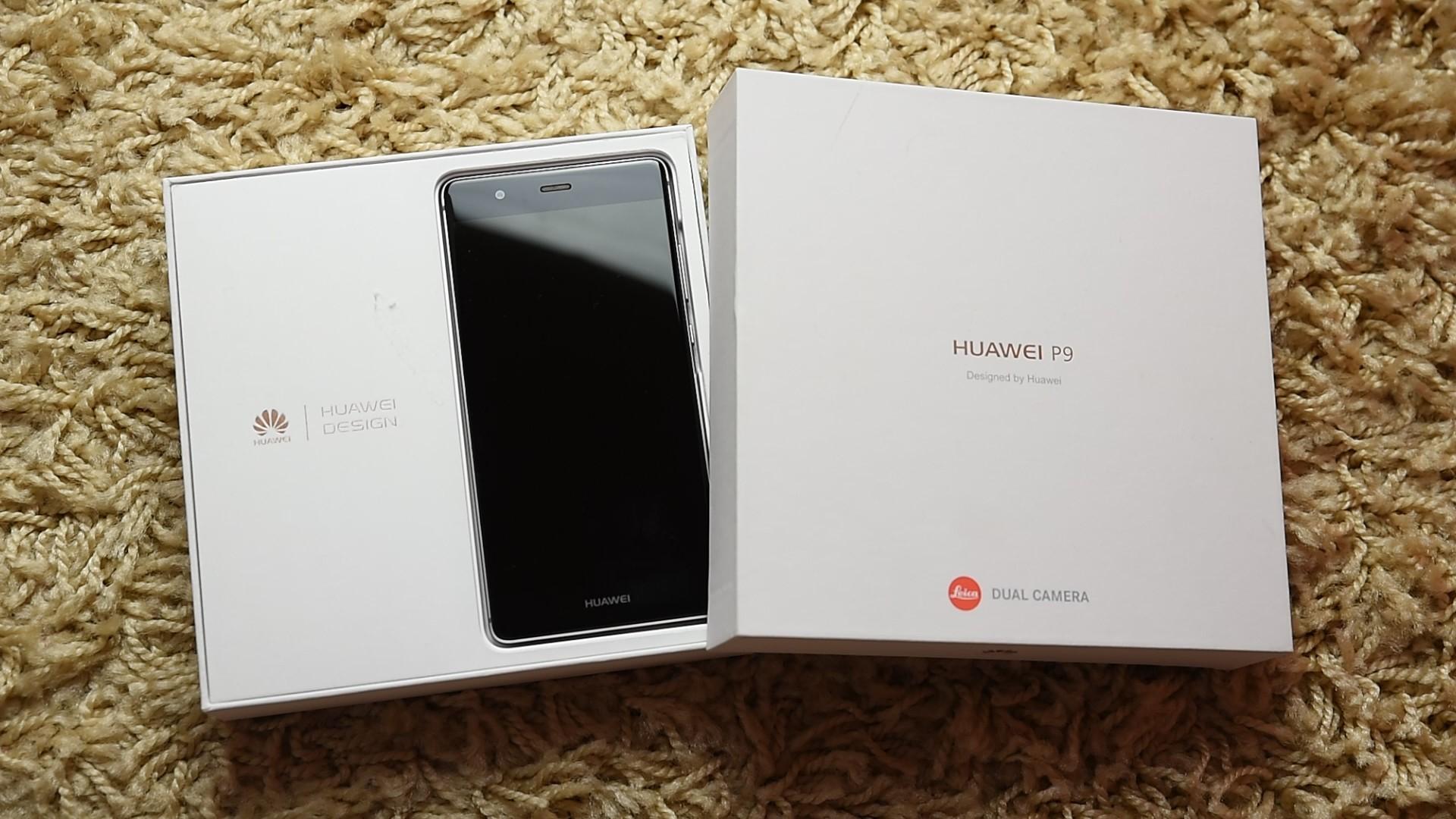 Huawei-p9-recenzja-01