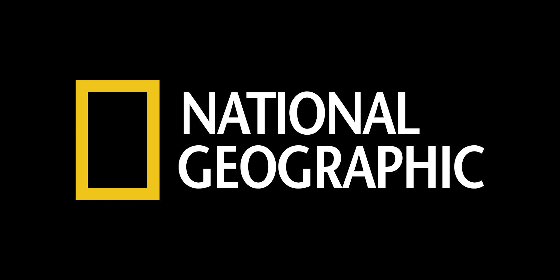 National-Geographic-logo