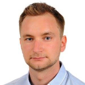 Olaf Dybiński