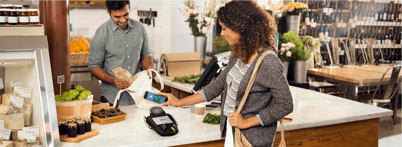 Kiedy Android Pay, Samsung Pay i Apple Pay w Polsce? Już niebawem tak będziemy płacić