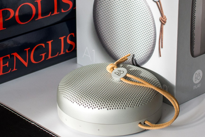 beoplay-a1-12