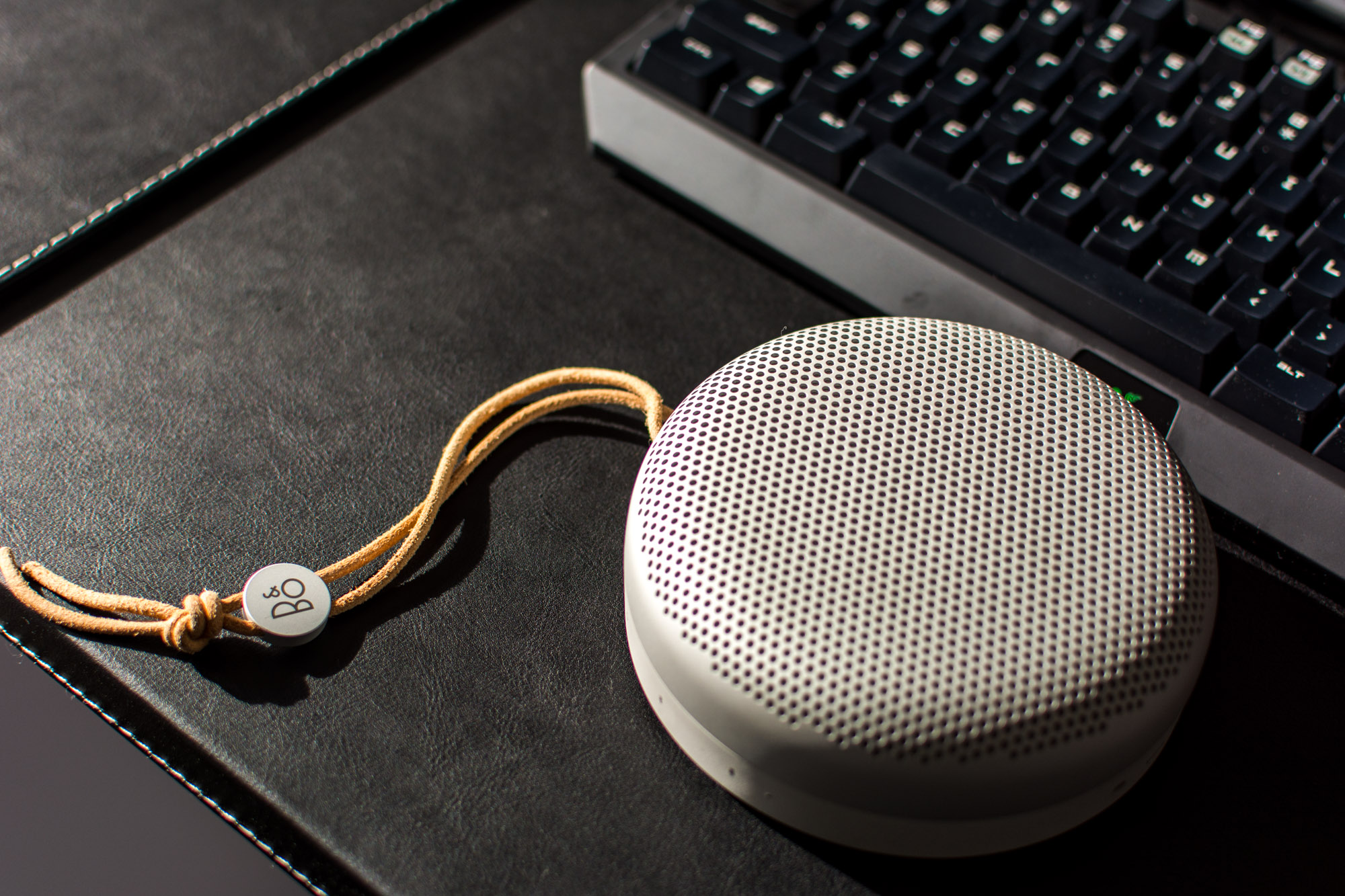 beoplay-a1-3