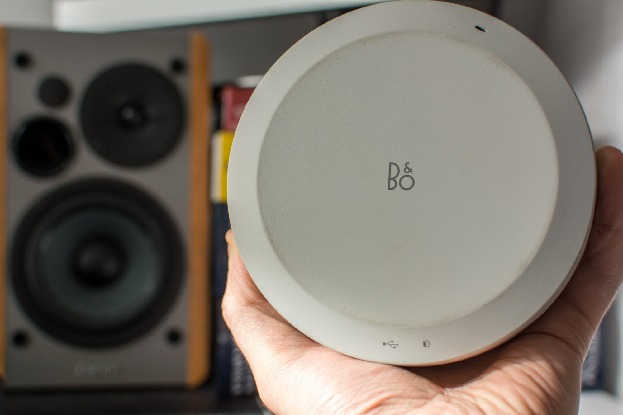 beoplay-a1-6