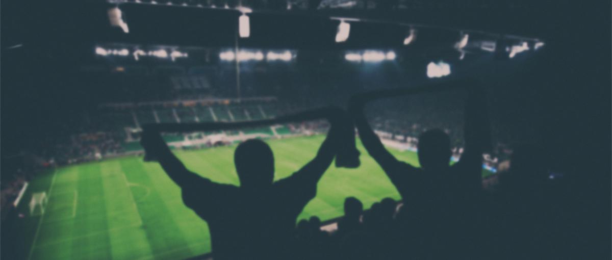 wyniki piłkarskie na żywo