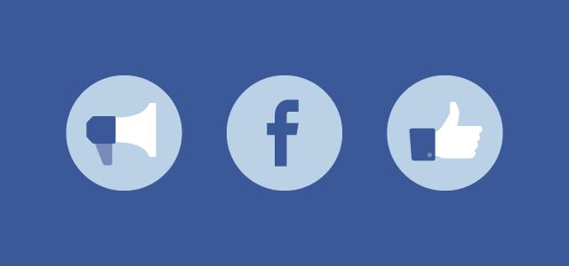 Od dzisiaj Facebook będzie wyświetlał reklamy także tym, którzy z Facebooka nie korzystają