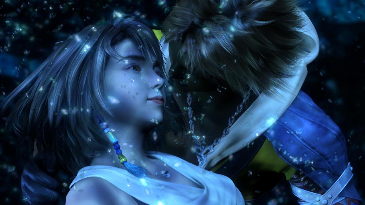 Gracze, szykujcie portfele. Legendarny Final Fantasy X w końcu ląduje na PC