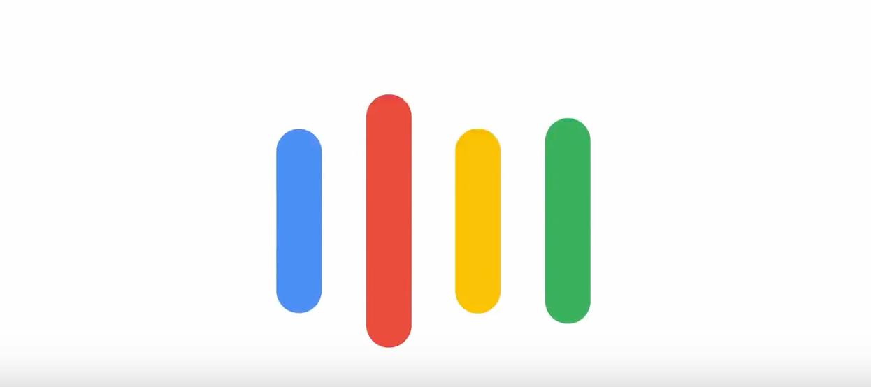 Oto Google Assistant – pierwszy wirtualny pomocnik z prawdziwego zdarzenia