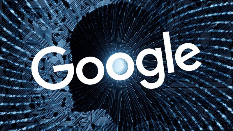 To była najlepsza konferencja Google'a od lat! Jestem pod ogromnym wrażeniem