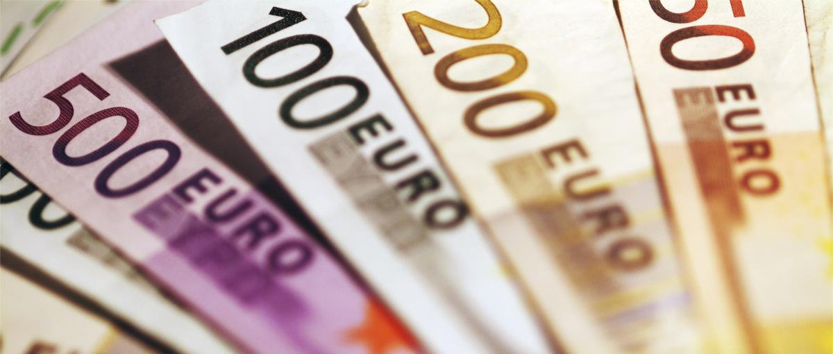 Waluta euro w Polsce to zły pomysł. Dobitnie uświadomił mi to krótki wypad na Litwę