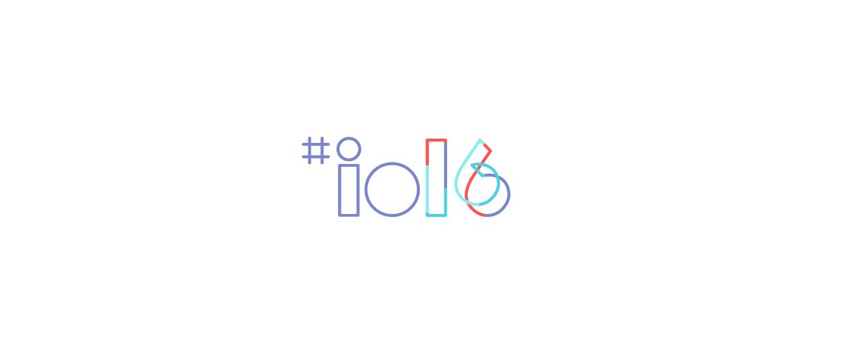 Najważniejsza konferencja Google w 360 stopniach. I/O 2016 – live blog Spider's Web
