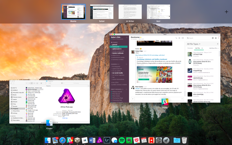 Internet Explorer For Mac Czy Bedzie Dzialac