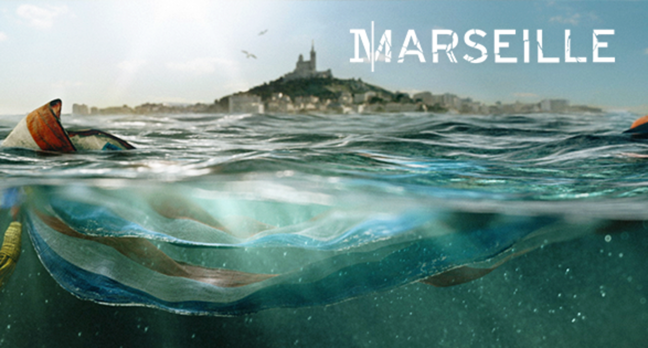 marseille-promo