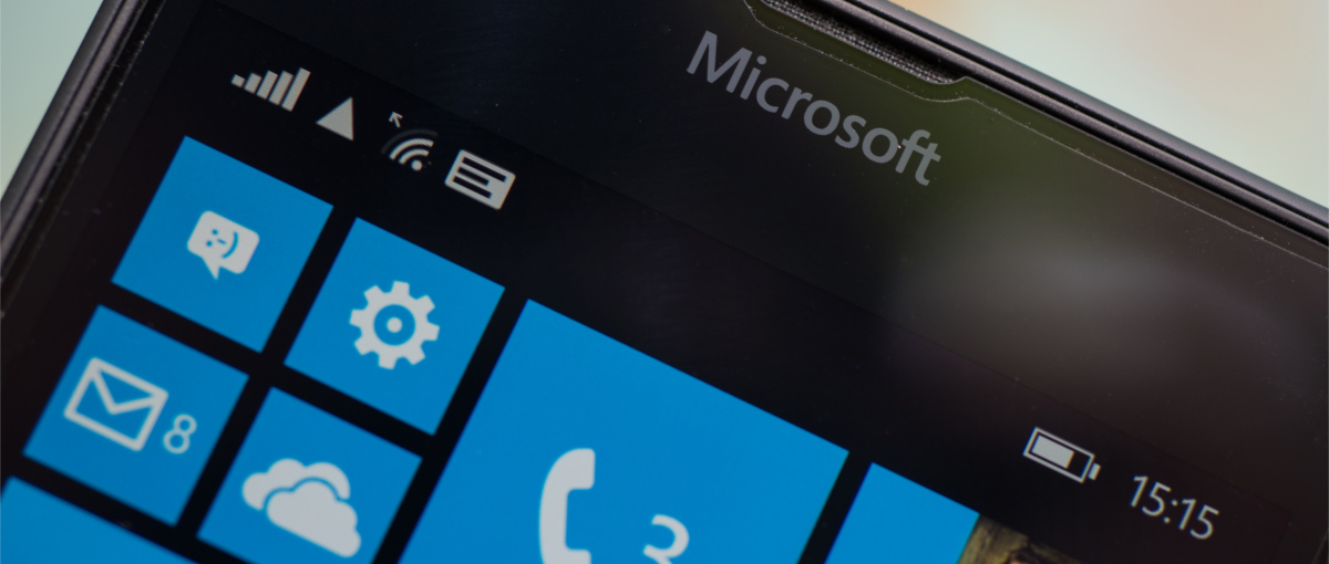 Windows Phone umarł. Tym razem formalnie i na dobre
