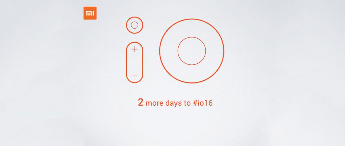 Google I/O: Xiaomi pokaże jutro coś ekscytującego. Podejrzewam, o co chodzi