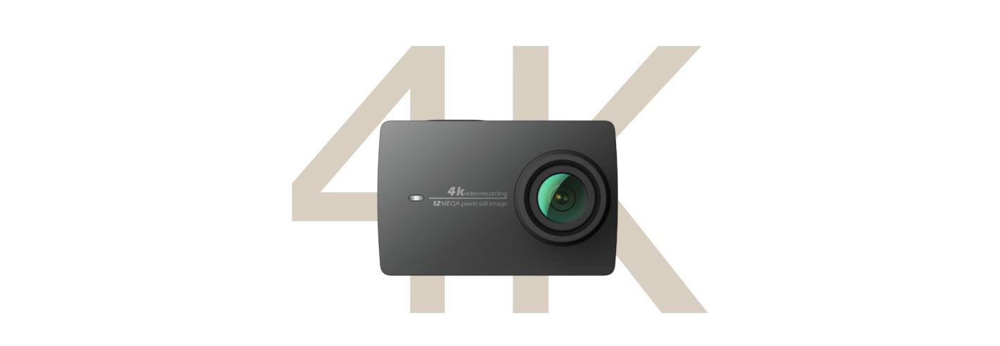 Pospiesz się z zakupami: ta świetna kamerka sportowa kosztuje teraz tylko 360 zł. I to z kijkiem do selfie!