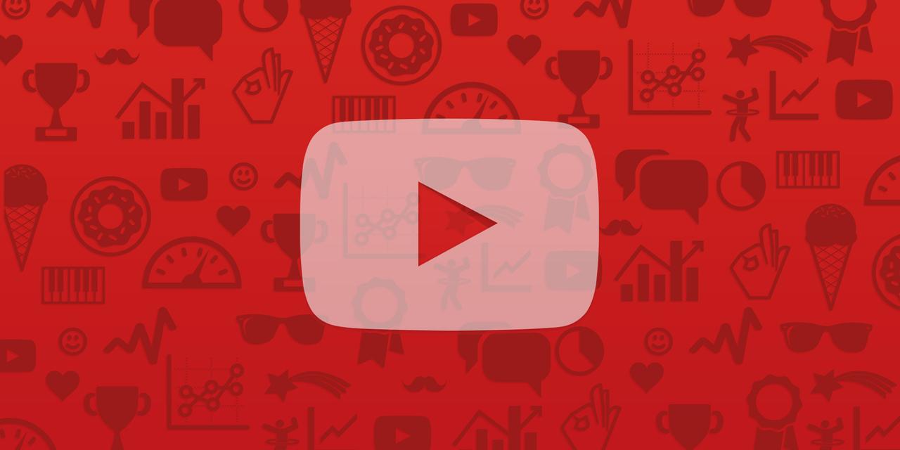 Genialna sztuczka piratów na YouTubie. Nielegalny film zaszyty w nagraniu 360 stopni